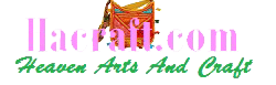 Heaven Arts And Craft